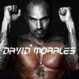 David Morales Tribute Mix