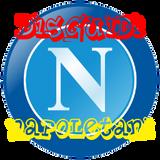 I DisGudi - 2 Maggio 2012 - Disguidi Napoletani