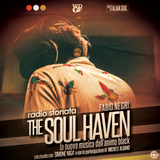 The Soul Haven 04x01 - 10.10.2017