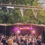 Liebenskind @ Unicorn Festival 16.07.16