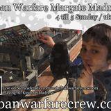 urban warfare Margate Madness show 3