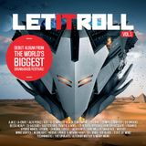 Let it Roll 2015 mix