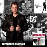 Reloaded 017 - Eurodance Classics