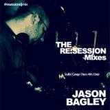 Jason Bagley - Re:session Mix #1118
