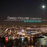 Deep House Collection by Paulo Arruda