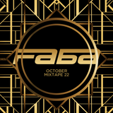 Faba October Mixtape 22