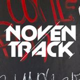 World Pop Party (All Kinds of Music Mixset 1) /Noventrack/