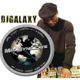 DJGalaxy-MixSyndicate-Mix