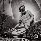 This Is Graeme Park: FAC 51 The Haçienda New Years Eve 2013 @ The Albert Hall Manchester Live DJ Set
