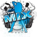 in the mix greek-2