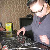 Alishya - Neuro_Techstep_Mix _2013