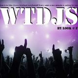 WTDJS #5.18