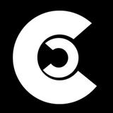 The Crucible Code Show 2018 on Bassport FM Episode 1