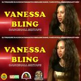 VANESSA BLING MIXTAPE 2016 ║DJ TREASURE ║ @VANESSABLINGVB ║ @DJTREASURE