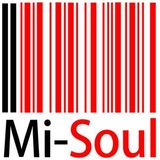 J J FROST . V RECORDINGS SHOW LIVE ON MI`SOUL.COM 10-4-2014
