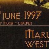 DJ Westbam 'Members Of Mayday' @ Cherry Moon - 270697