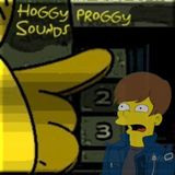 Hoggy Proggy 0014 ('justINtime' edition)