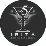 Gustavo Godoy Promo mix @ Number 5 Ibiza 2017