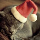 Christmas 2014 - Mix #15 - Have a Soulful Christmas!