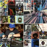 Best of Jazzy Hip Hop 2018 w/ Mr Lob: Jeru The Damaja, A Tribe Called Quest, 5kiem, Funky DL...
