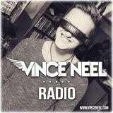 Vince Neel Radio #1 August 2015