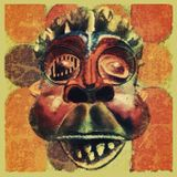 10 nov 2015 : New Afrobeat, Brasil 70 and Soul