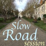 Slow Road session