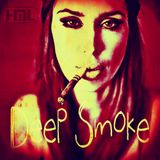 VA - Deep Smoke, Mixed by Cyno (2012)