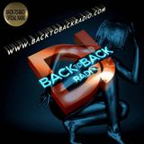 DJ MARKO VALEN B2B - TRANCE - INTERNAL VIBRATION - BACK TO BACK RADIO