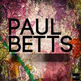 Paul Betts groovers back session #0063