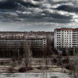 Fabura - Live@Czarnobyl