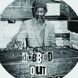 Dubjunk - Dubbed Out