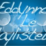 Nostalgia Zouk Party by Eddynno Le Playlisteur