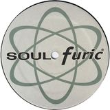 The Soulful Sessions - Mixed by Kiran Patel & Matt Shepherd B2B (3 Decks) [Recorded in 2003]