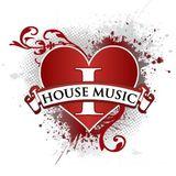 2013.05 ** Two Hour House Set **
