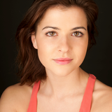 "EP62: Diana Nicolau e ""Hakuna Matata"""