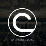 In Progress Radio - Radioshow  'Catamount Records' by Gregor Sultanow