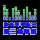 Battle BeatS - Summer Drum&Bass