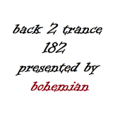 Back 2 Trance 182