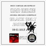 Black Belt Jams #29
