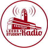 Leeds Student Radio: UK Rap and Hip-Pop July update with WKND D