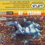 PESHAY - YAMAN DJ MIX - 001 - 1992.wav