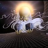 Big Bang Conspiracy