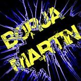 Borja Martin sesion Winner DJ