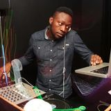 SMFresh Show Afrobeats Special ft DJ Skillkid May 4th 2013