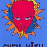 SVEN VATH @ HR3 Clubnight @ Frankfurt am Main:02-12-1995