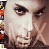 DJ Foefur Prince Mix