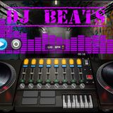 Dirty Dutch Vs House Music Dj Beats El Paso Tx