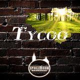 Tycoo @ Spoilerroom Backnang Open Air (28.07.2018)
