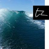 Beginning Of A Surf Trip! July 2013
